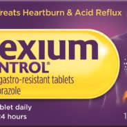 What Medication for Heartburn and Acid Reflux?